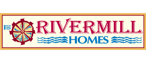 rivermill_homes_logo