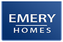 emery-homes-logo-blue-125