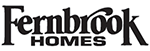 fernbrook-homes-logo